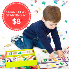 Ingenio by Smart Play