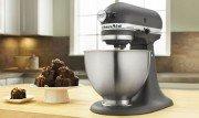 Kitchen All-Star: Wusthof & KitchenAid | Shop Now