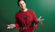 Iron & Resin Men's Apparel & More | Shop Now