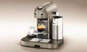 Kitchen All-Star: Nespresso | Shop Now
