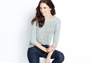 Up to 70% Off: Sweatshirts Size XS/S