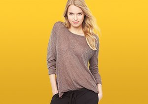 Up to 70% Off: Sweatshirts Size L