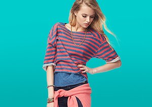 Up to 70% Off: Sweatshirts Size M