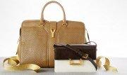 Givenchy, Ferragamo & More | Shop Now