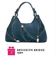 Brooklyn Bridge - $39.95
