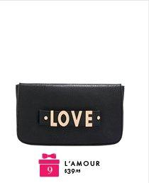 Lamour - $39.95