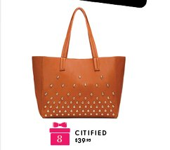 Citified - $39.95