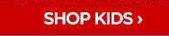 SHOP KIDS ›
