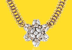 Holiday Sparkle: Jewelry Gifts