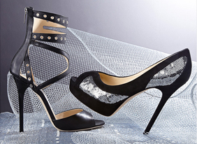 136882_jimmychoo_ep_two_up_two_up