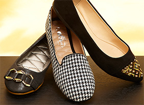 159766-hep-10-28-13_gc_shoes_gr_1_two_up_two_up