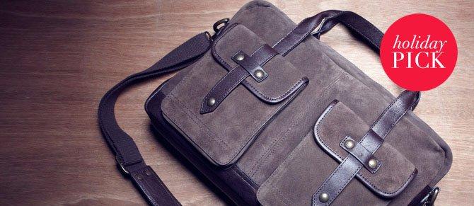 Bags & Accesssories