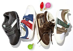 Gioseppo Sneakers & Slippers