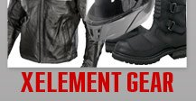 Xelement Gear