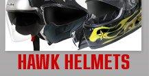 Hawk Helmets