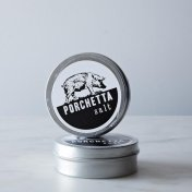 Porchetta Salt