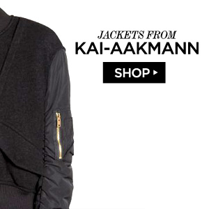 Kai-Aakmann