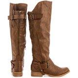 Boot Legger - $79.99