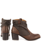 Marlow - $64.99