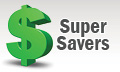 Super Savers