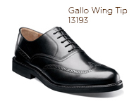 Gallo Wing Tip