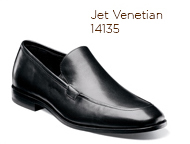Jet Venetian