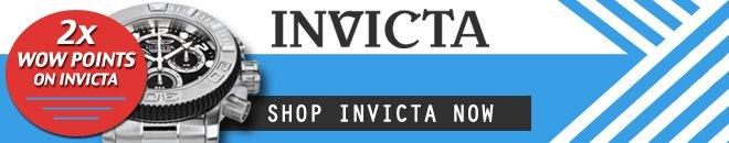 Invict