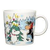 Moomin Under the Tree Mug
