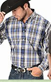 All Mens Shirts on Sale