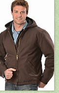 All Mens Coats and Jackets on Sale
