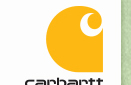 All Carhartt on Sale