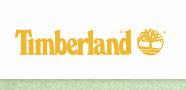 All Timberland Boots on Sale
