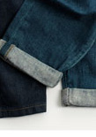 Joes Jeans Green Monday Sale