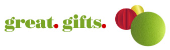 great.gifts