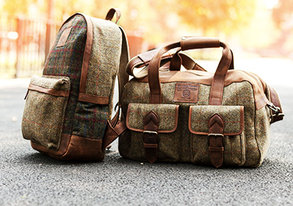 Shop Gear Up for Holiday Travel: 70+ Bags