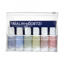 (MALIN+GOETZ) 1 oz essential kit