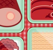 Meat-Infographic_NLsm