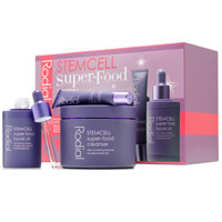 Rodial Stemcell Super Food Kit