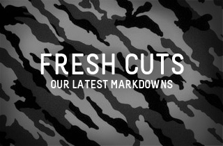 New Markdowns!