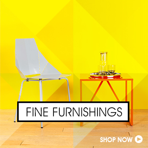 Fine Furnishings