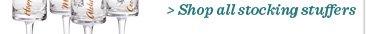 Shop all stocking stuffers