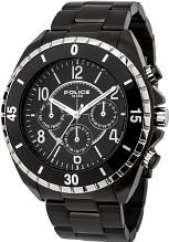 Men's Police Miami MF Chronograph