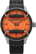 Men's Superdry Scuba
