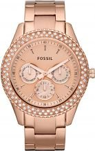 Ladies' Fossil Stella
