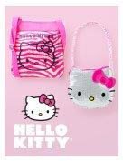 Shop girls hello kitty