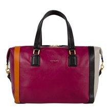 Ziggy Handbag