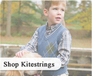 Shop Kitestrings