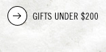 Gifts Under 200 dollars.