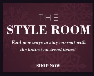 Shop The Style Room