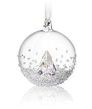 Christmas Ball Ornament Annual Edition 2013